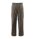 Vaude Men's Yelraf ZO Pants II long tarn